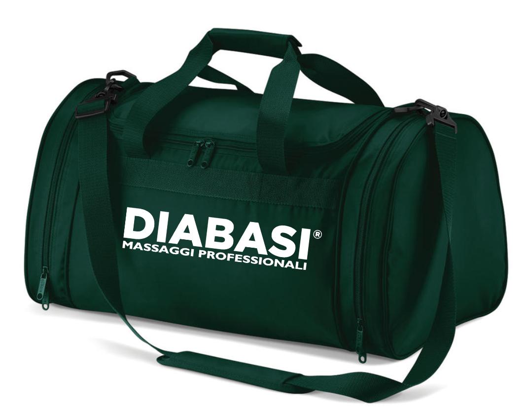 Borsone Diabasi