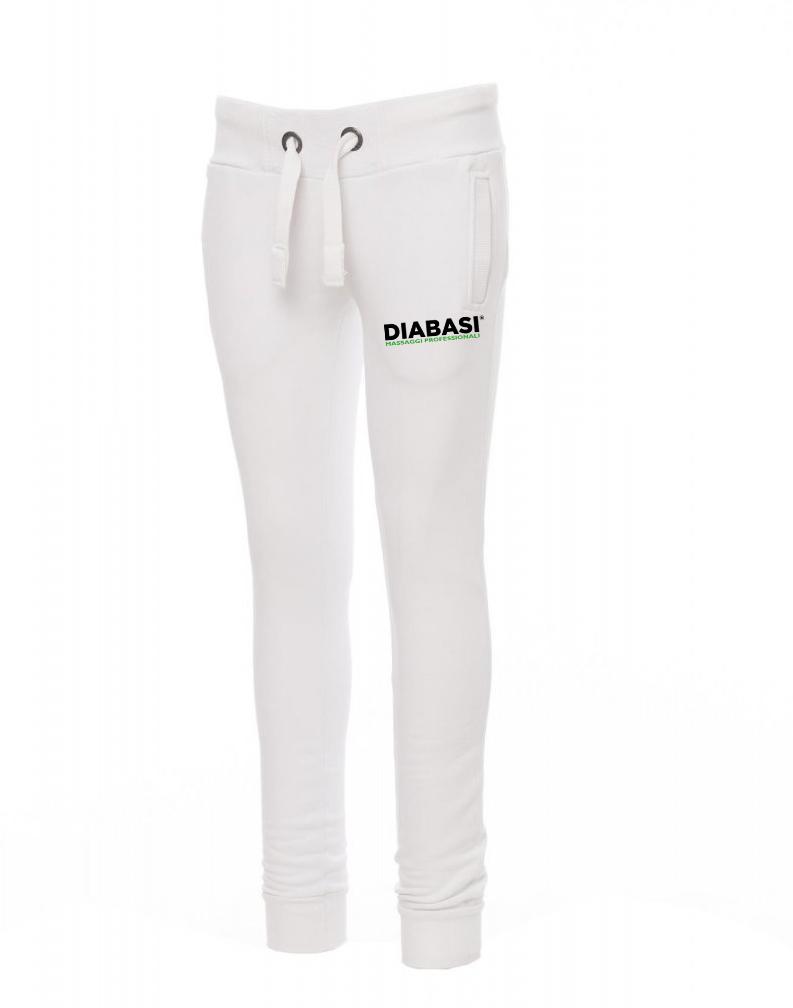 Pantaloni Seattle DONNA