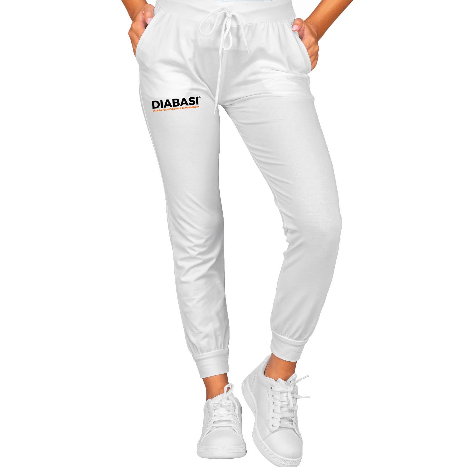 Pantalone Olimpia UNISEX