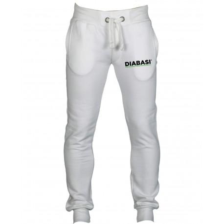 Pantaloni Seattle UOMO